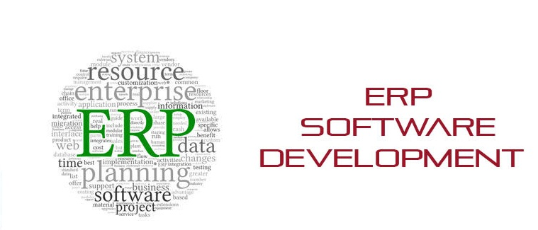 Best ERP Software